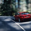 Mazda3_2013_Hatchback_action_25__jpg300