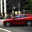 Mazda3_2013_Hatchback_action_28__jpg300