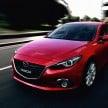 Mazda3_2013_Hatchback_action_29__jpg300