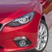 Mazda3_2013_Hatchback_detail_02__jpg300