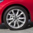Mazda3_2013_Hatchback_detail_04__jpg300