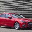 Mazda3_2013_Hatchback_still_01__jpg300