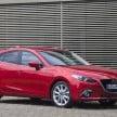Mazda3_2013_Hatchback_still_01__jpg300