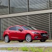 Mazda3_2013_Hatchback_still_02__jpg300