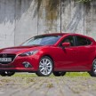 Mazda3_2013_Hatchback_still_03__jpg300