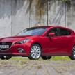 Mazda3_2013_Hatchback_still_03__jpg300