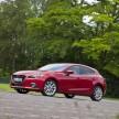 Mazda3_2013_Hatchback_still_04__jpg300