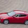 Mazda3_2013_Hatchback_still_05__jpg300