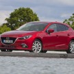 Mazda3_2013_Hatchback_still_06__jpg300