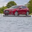 Mazda3_2013_Hatchback_still_07__jpg300