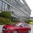 Mazda3_2013_Hatchback_still_08__jpg300