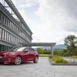 Mazda3_2013_Hatchback_still_09__jpg300
