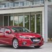 Mazda3_2013_Hatchback_still_10__jpg300