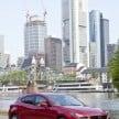 Mazda3_2013_Hatchback_still_12__jpg300