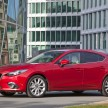 Mazda3_2013_Hatchback_still_13__jpg300