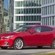 Mazda3_2013_Hatchback_still_13__jpg300