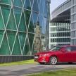 Mazda3_2013_Hatchback_still_14__jpg300