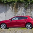 Mazda3_2013_Hatchback_still_15__jpg300