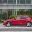 Mazda3_2013_Hatchback_still_16__jpg300