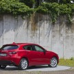 Mazda3_2013_Hatchback_still_17__jpg300