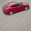 Mazda3_2013_Hatchback_still_18__jpg300