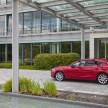 Mazda3_2013_Hatchback_still_19__jpg300