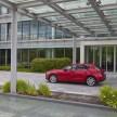 Mazda3_2013_Hatchback_still_20__jpg300