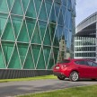 Mazda3_2013_Hatchback_still_23__jpg300