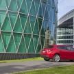Mazda3_2013_Hatchback_still_23__jpg300