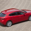 Mazda3_2013_Hatchback_still_24__jpg300