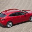 Mazda3_2013_Hatchback_still_24__jpg300