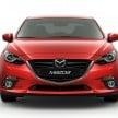 Mazda3_2013_Hatchback_still_31__jpg300