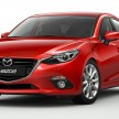 Mazda3_2013_Hatchback_still_32__jpg300