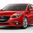 Mazda3_2013_Hatchback_still_32__jpg300