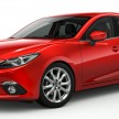 Mazda3_2013_Hatchback_still_33__jpg300