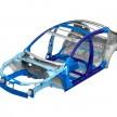 Mazda3_2013_SKYACTIV-Body_HB_Lightweight__jpg300