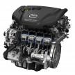 Mazda3_2013_SKYACTIV-D_2.2L__jpg300