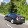 Mazda3_2013_Sedan_action_03__jpg300