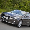 Mazda3_2013_Sedan_action_04__jpg300