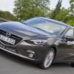 Mazda3_2013_Sedan_action_05__jpg300