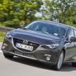 Mazda3_2013_Sedan_action_06__jpg300