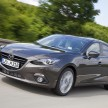 Mazda3_2013_Sedan_action_08__jpg300