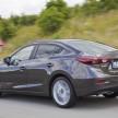 Mazda3_2013_Sedan_action_10__jpg300