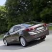 Mazda3_2013_Sedan_action_12__jpg300