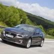 Mazda3_2013_Sedan_action_14__jpg300