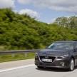 Mazda3_2013_Sedan_action_15__jpg300