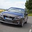 Mazda3_2013_Sedan_action_16__jpg300