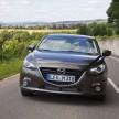 Mazda3_2013_Sedan_action_17__jpg300