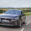 Mazda3_2013_Sedan_action_18__jpg300