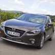 Mazda3_2013_Sedan_action_19__jpg300